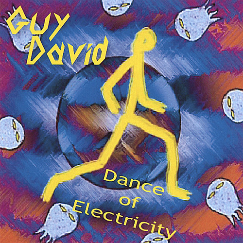 Dance of Electricity