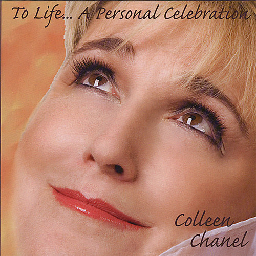 To Life a Personal Celebration