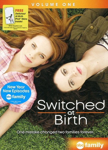 Switched at Birth 1