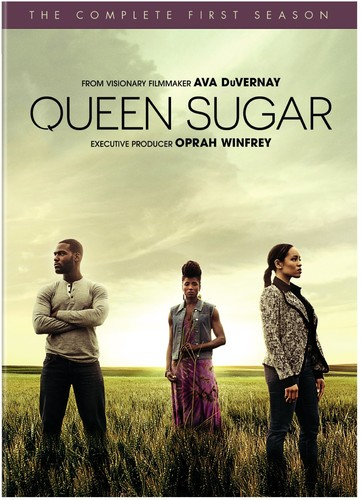 Queen Sugar: The Complete First Season