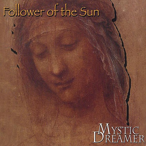 Follower of the Sun