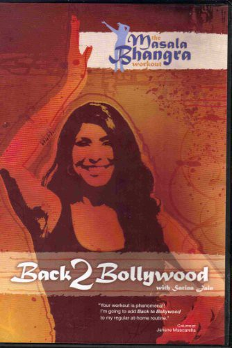Back 2 Bollywood [Fullscreen]