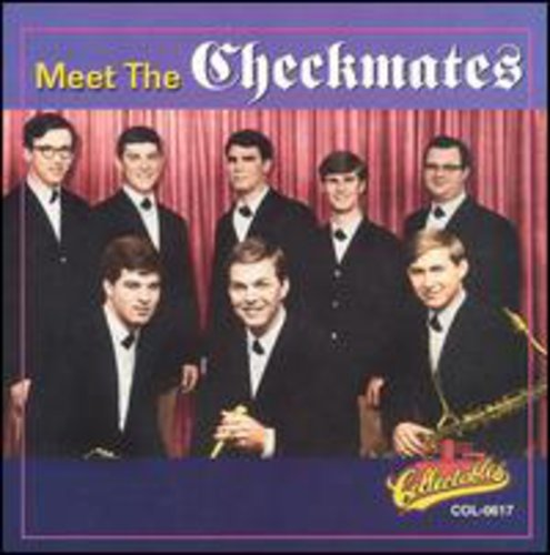 Checkmates : Meet