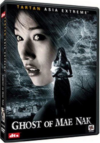 The Ghost Of Mae Nak [Subtitled] [Widescreen]