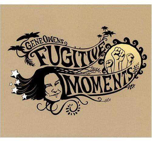 Fugitive Moments
