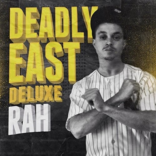 Deadly East Deluxe