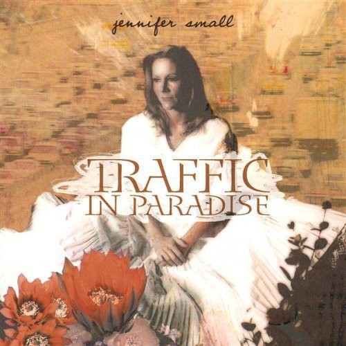 Traffic in Paradise