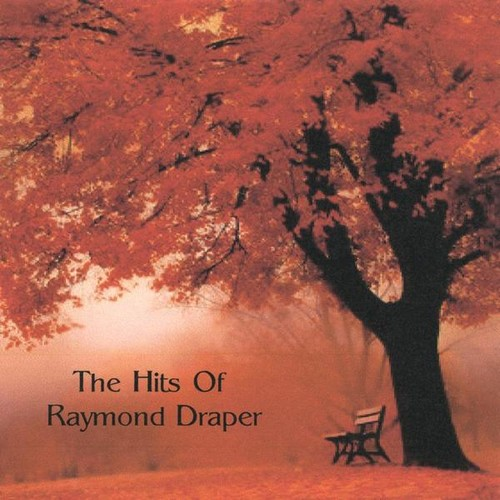 Hits of Raymond Draper