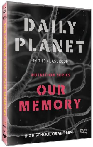 Human Body: Our Memory