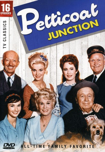 Petticoat Junction Show