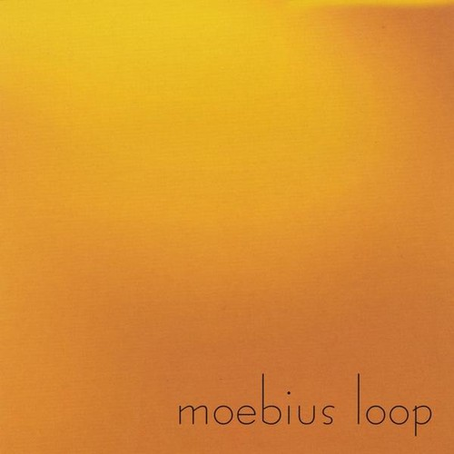 Moebius Loop