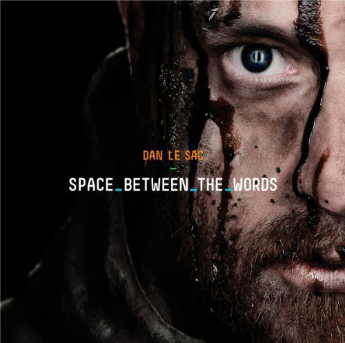 Space Between the Words [Import]