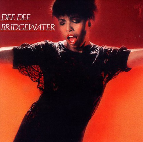 Dee Bridgewater, Vol. 2