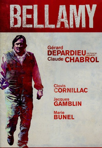 Bellamy [Import]