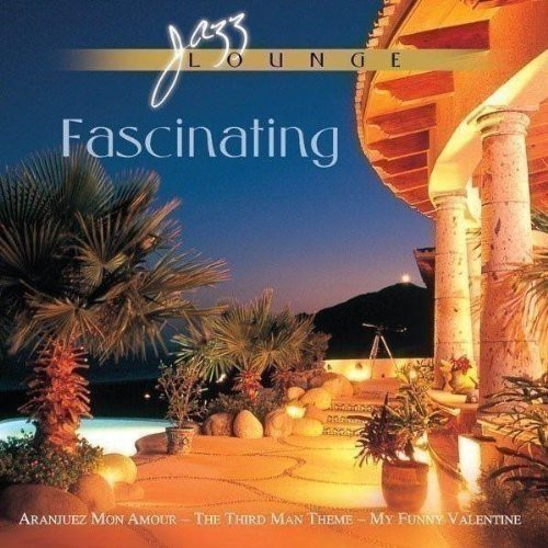 Fascinating [Import]