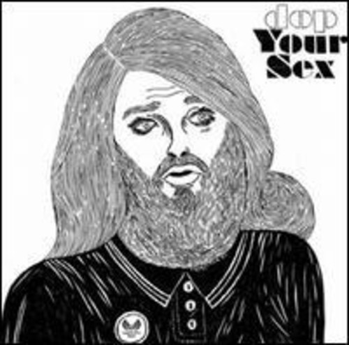 Your Sex