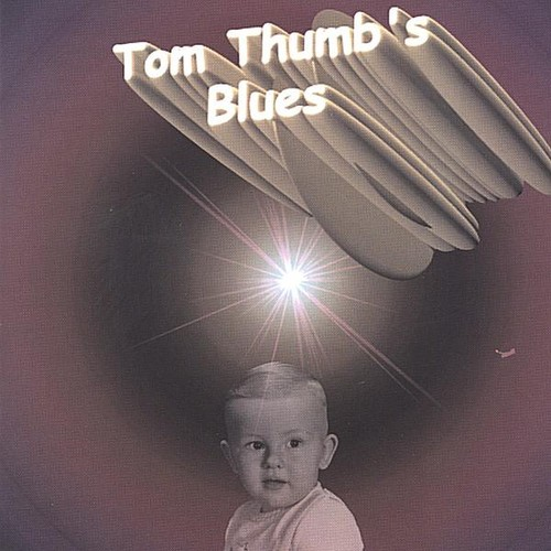 Tom Thumbs Blues-A Tribute to Judy Collins