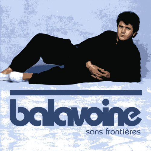 Sans Frontieres [Remastered] [Remixes] [Import]