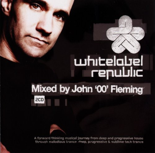 Whitelabel Republic