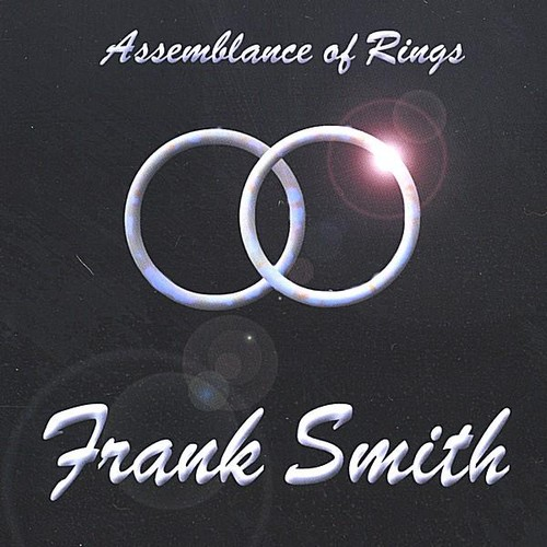 Assemblance of Rings