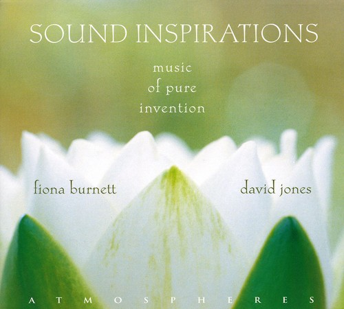 Sound Inspirations: Music of Pure Invention