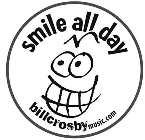 Smile All Day