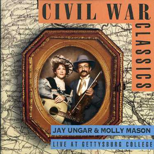 Civil War Classics