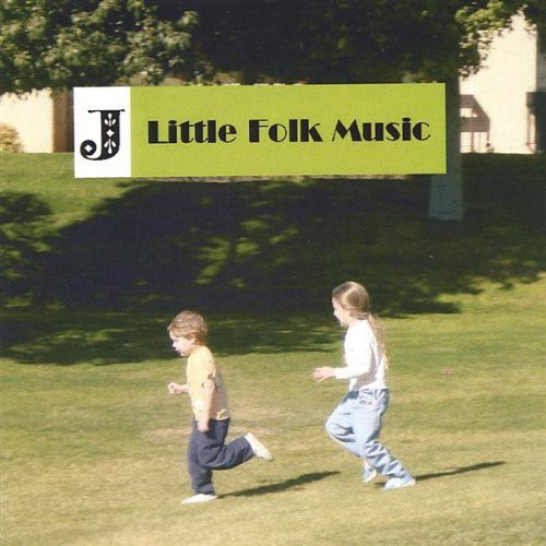 Little Folk Music