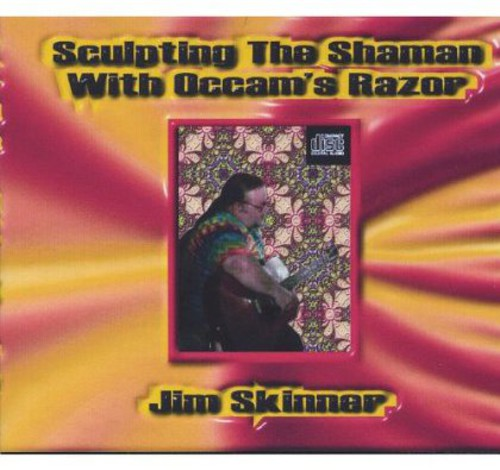 Sculpting the Shaman with Occams Razor