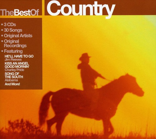 Best of Country