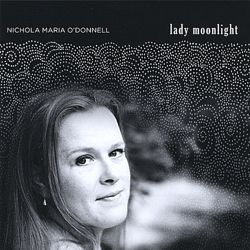 Lady Moonlight
