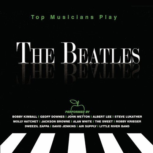 Beatles: As Performed By /  Various