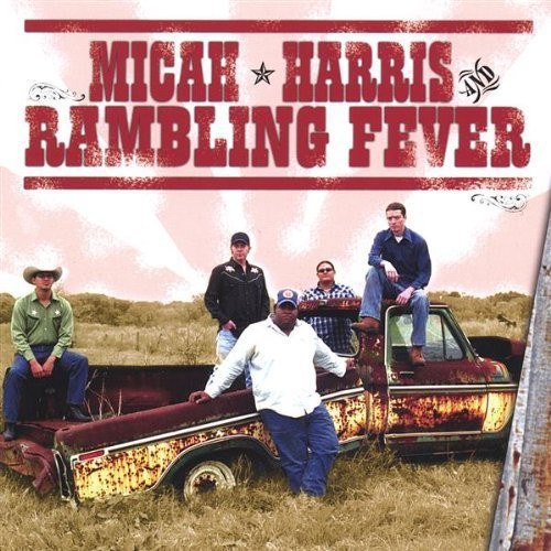 Micah Harris & Rambling Fever