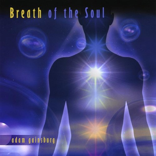 Breath of the Soul Meditation