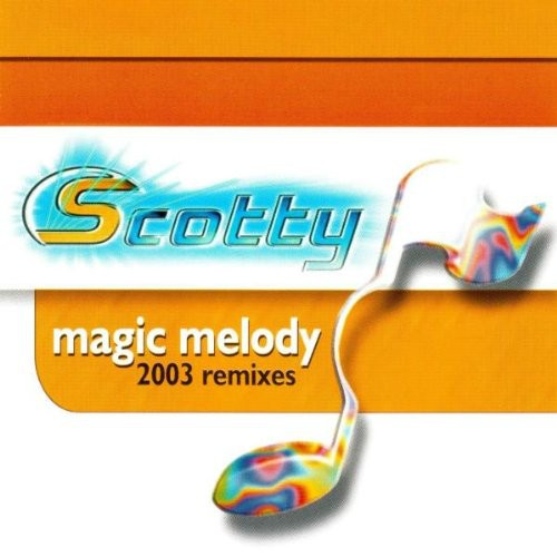 Magic Melody
