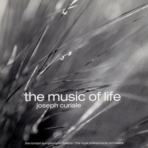 Music of Life