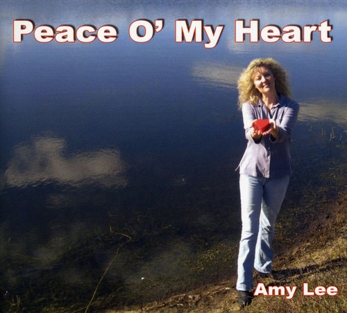 Peace O' My Heart