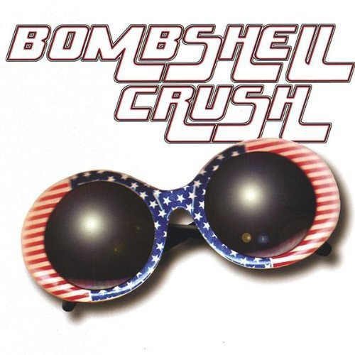 Bombshell Crush