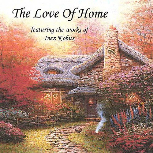 Love of Home
