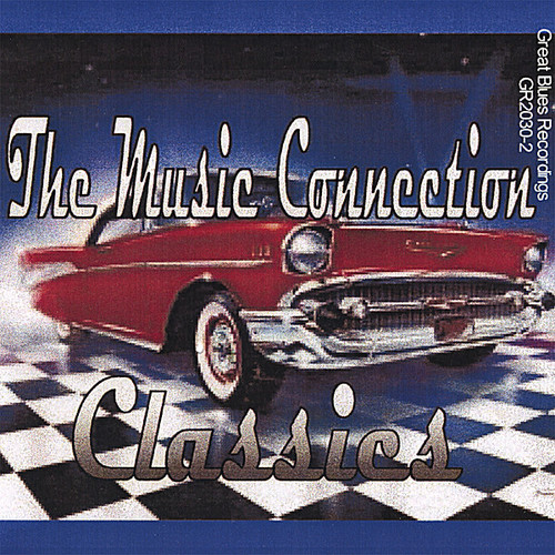 Music Connection Classics