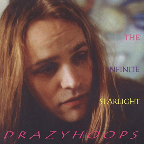 Infinite Starlight