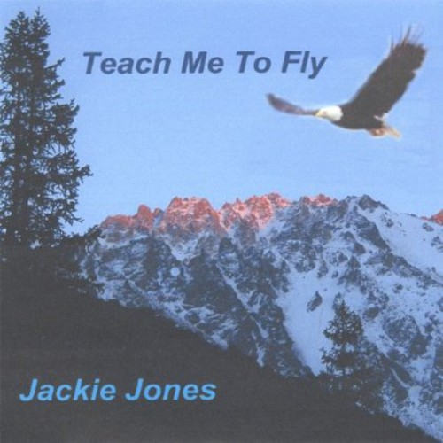 Teach Me to Fly