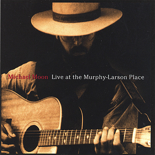 Live at the Murphy-Larson Place