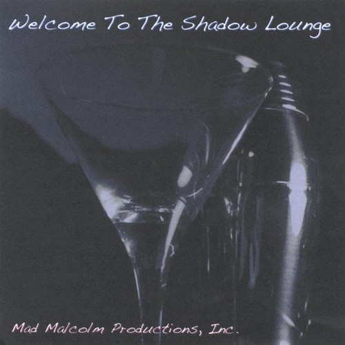 Welcome to the Shadow Lounge
