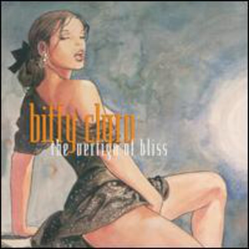 Vertigo of Bliss [Import]