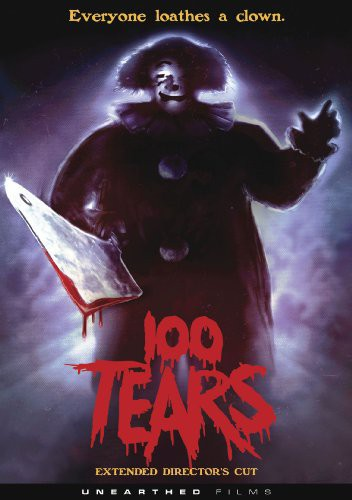 100 Tears (Extended Director's Cut)