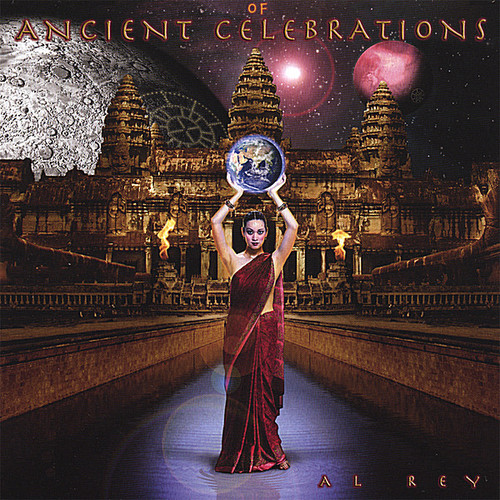 Of Ancient Celebrations