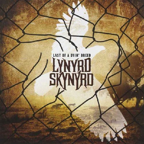Last of a Dyin Breed [Import]
