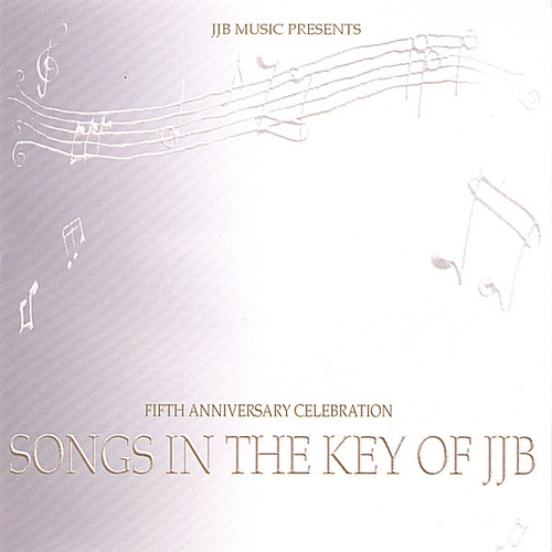 Songs in the Key of JJB