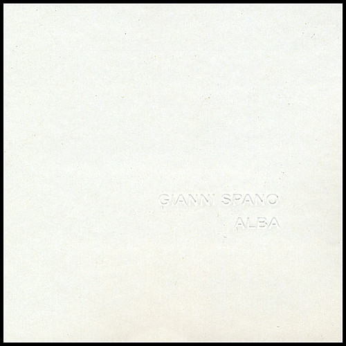 Alba (The White Album)